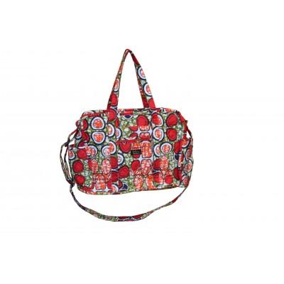 Sharon Professional Bag